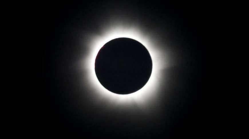 Pourra-t-on voir l'éclipse solaire ce jeudi à Lyon ?