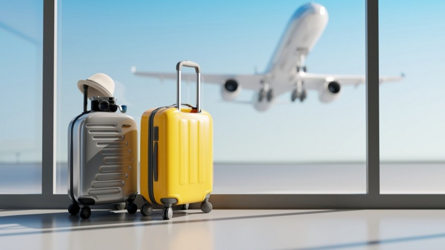 Airbnb vous propose de voyager gratuitement pendant un an !