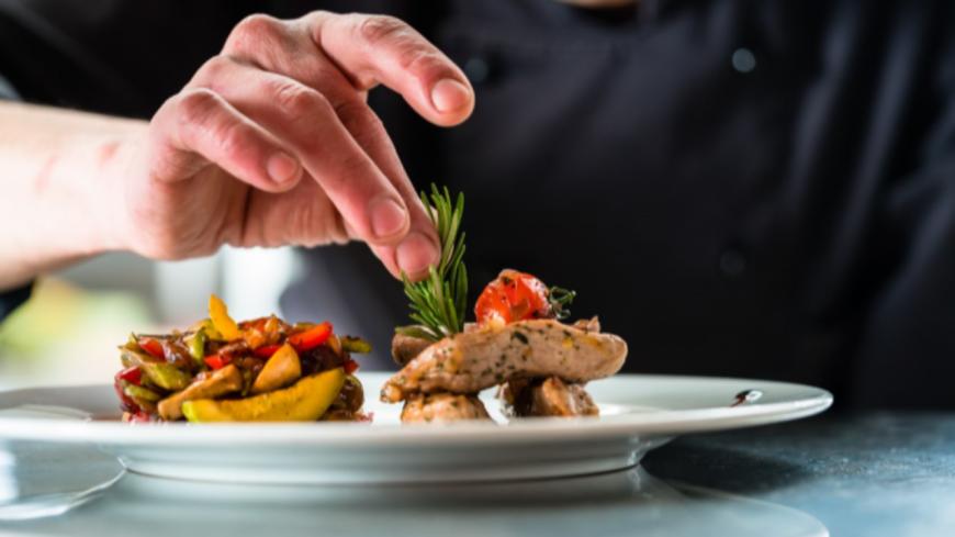 Découvrez le top 10 des villes européennes où l'on mange le mieux !