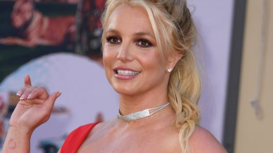 Britney Spears - Son garde du corps révèle qu'elle a été droguée de force !