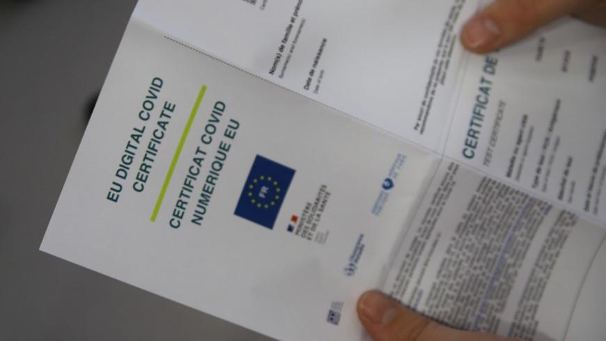 Pass sanitaire : où est-il obligatoire dès ce mercredi à Lyon ?