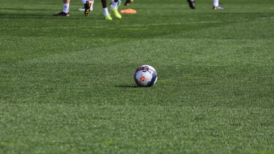 Nouveau match de préparation pour l'OL face à Villarreal