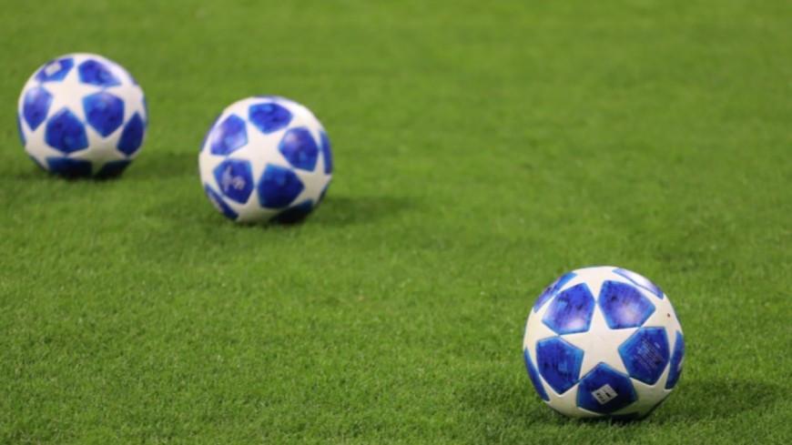 Bayern, Lisbonne et Hacken pour l'OL féminin en Ligue des Champions