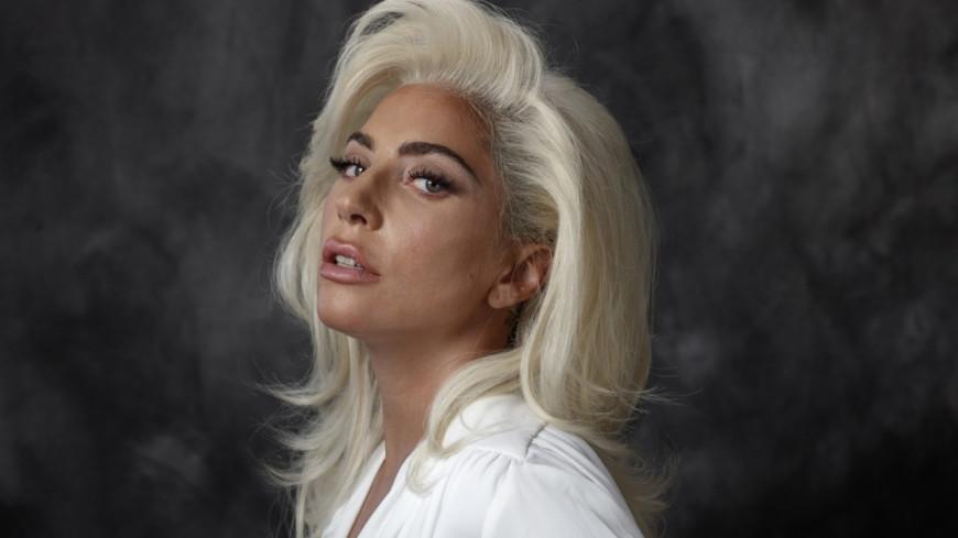 Lyon - Lady Gaga en concert au centre commercial Westfield Part-Dieu !