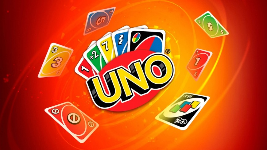 UNO - Un employé de Mattel clarifie les règles exactes du jeu !