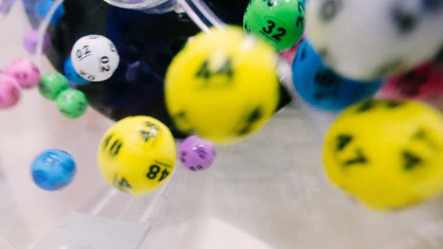 Voici la liste des numéros porte-bonheurs selon les signes astrologiques !