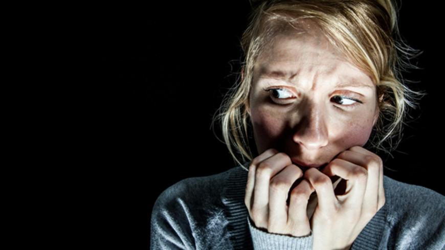 D'après une étude, ce film d'horreur serait le plus flippant !