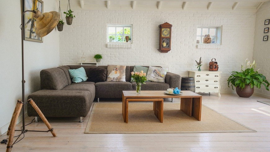 Leur maison, achetée aux enchères pour 1 million d'euros, squattée... par l'ancien propriétaire