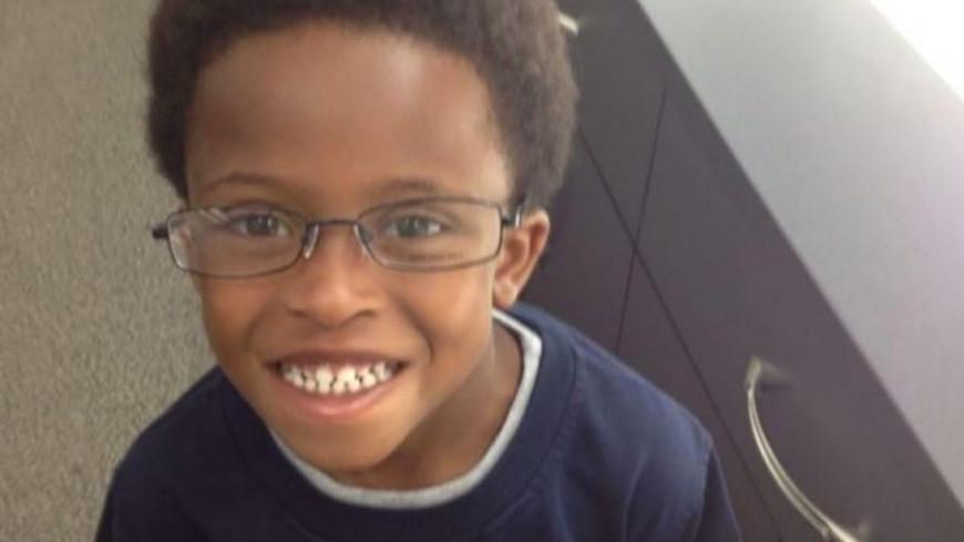 [Monde] Moqué à cause de sa maladie, un enfant de 10 se suicide.