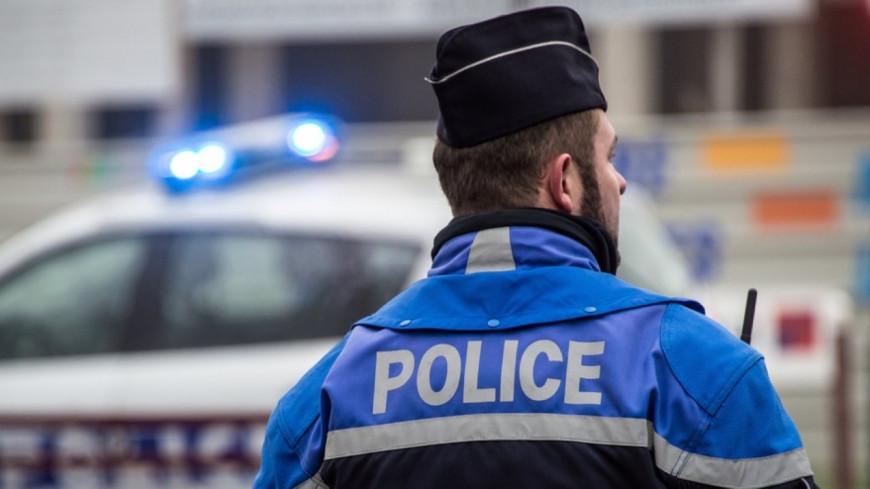 Lyon : L'adolescente de 15 ans retrouvée vivante !