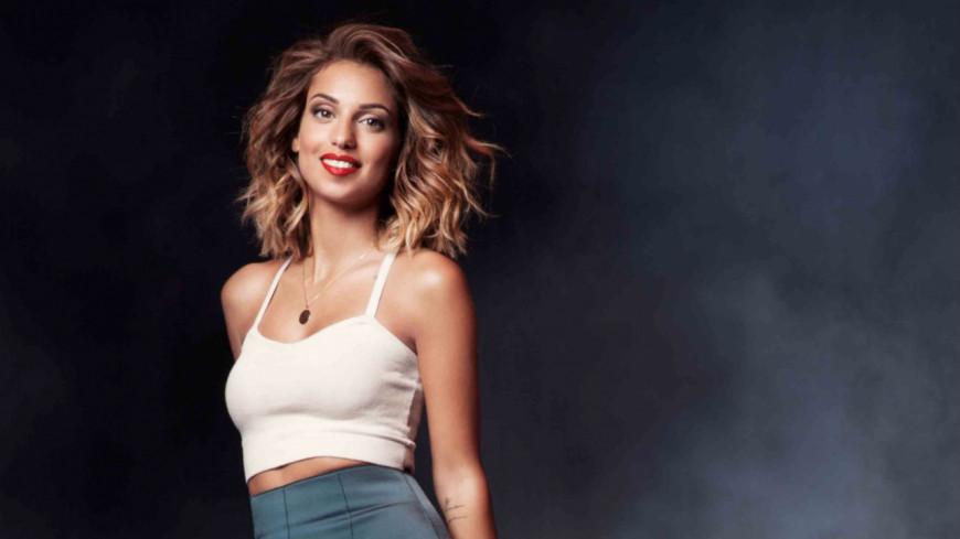 La chanteuse Tal victime d'un malaise, elle rassure ses fans