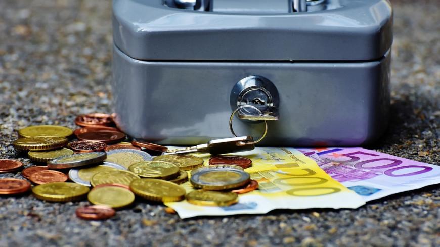 Un Lyonnais interpellé pour avoir escroqué près de 250 000 euros en 4 ans