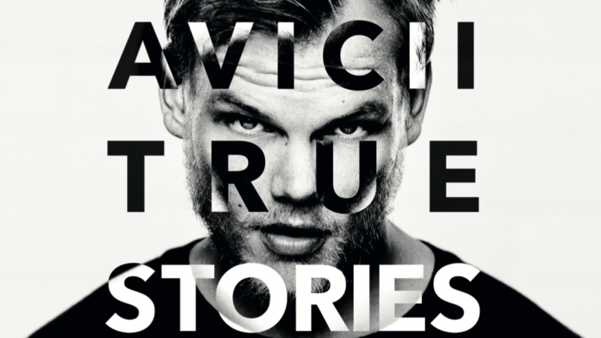Avicii : Son documentaire