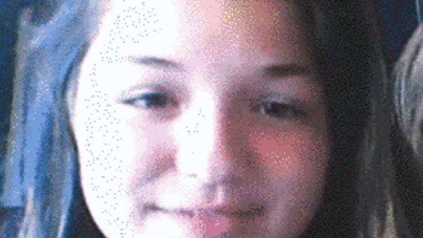 Rhône : Disparition inquiétante d'une adolescente de 16 ans.
