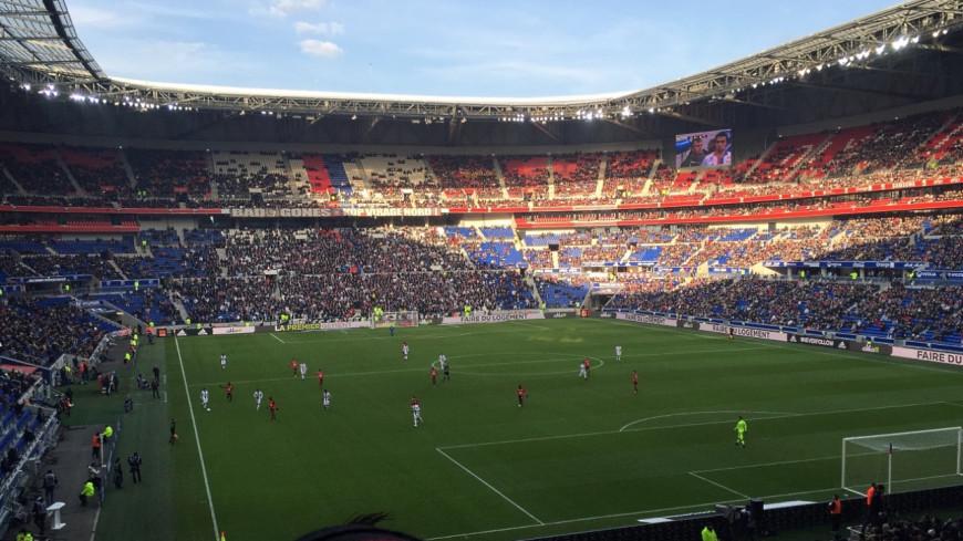 Coupe de la Ligue : l'OL contre Montpellier en 8es de finale
