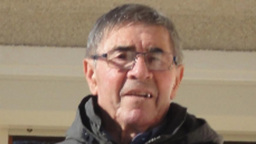 L'octogénaire porté disparu dans le Beaujolais retrouvé mort