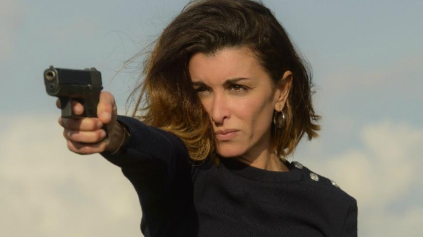 """""""Traqués"""" nouveau téléfilm de TF1 avec Jenifer !"""