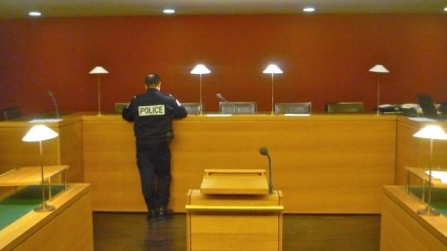 Lyon : une mère de famille tabassée par son fils de 20 ans