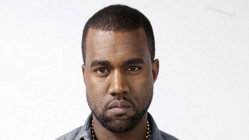 Kanye West veut créer un jeu vidéo !