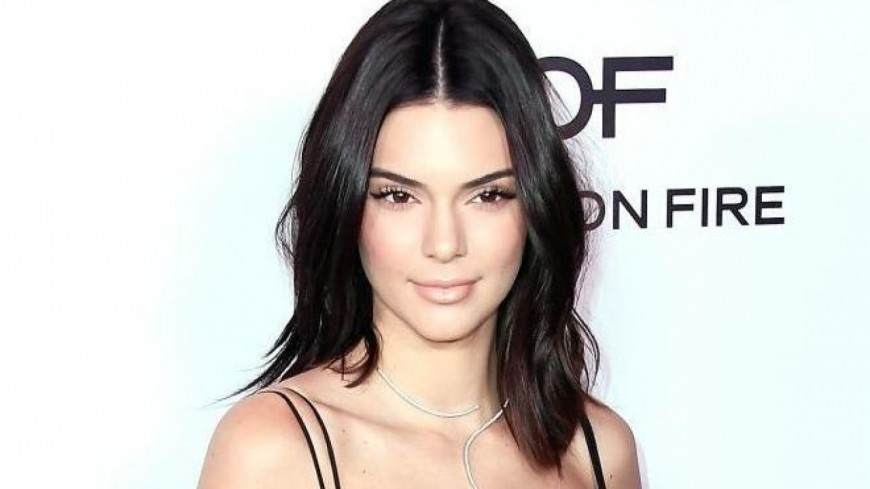 Kendall Jenner harcelée, elle s'inquiète pour sa sécurité