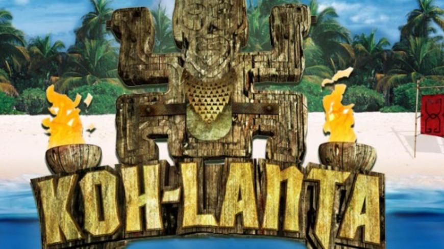 Le tournage du prochain Koh Lanta est annulé !