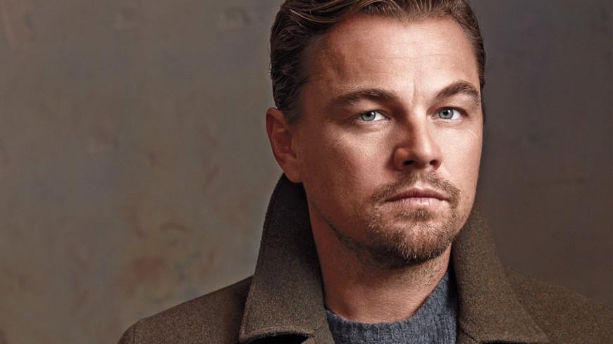 Leonardo DiCaprio rejoint le clan des célibataires