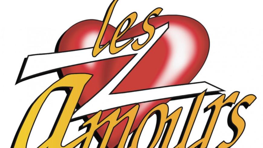L'émission les Z'Amours recherche des couples à Lyon !