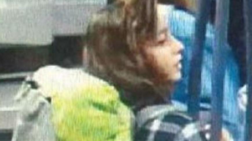 Lyon : Une ado de 15 ans portée disparue depuis lundi matin.