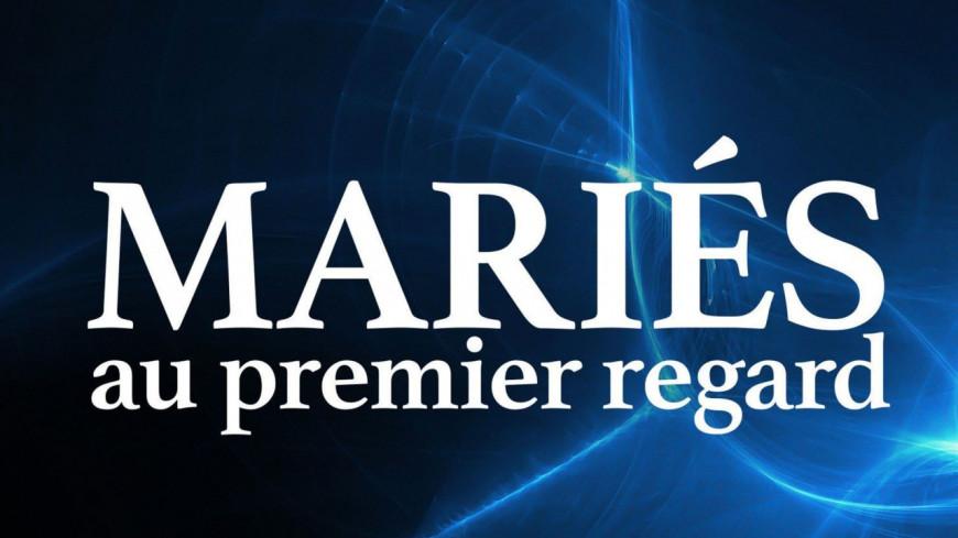"""L'émission """"Mariés au premier regard"""" recherche des célibataires à Lyon !"""