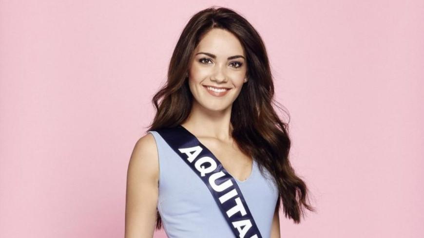 Miss France 2019 : La soirée cauchemardesque de Miss Aquitaine.