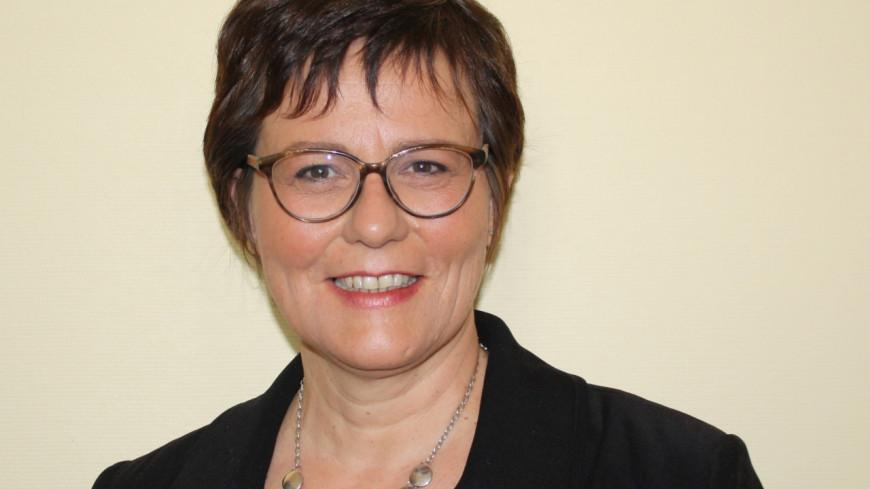 Lyon 3e : Catherine Panassier élue maire dès le premier tour