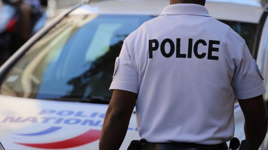 Vénissieux: deux hommes arrêtés pour une fusillade aux Minguettes.