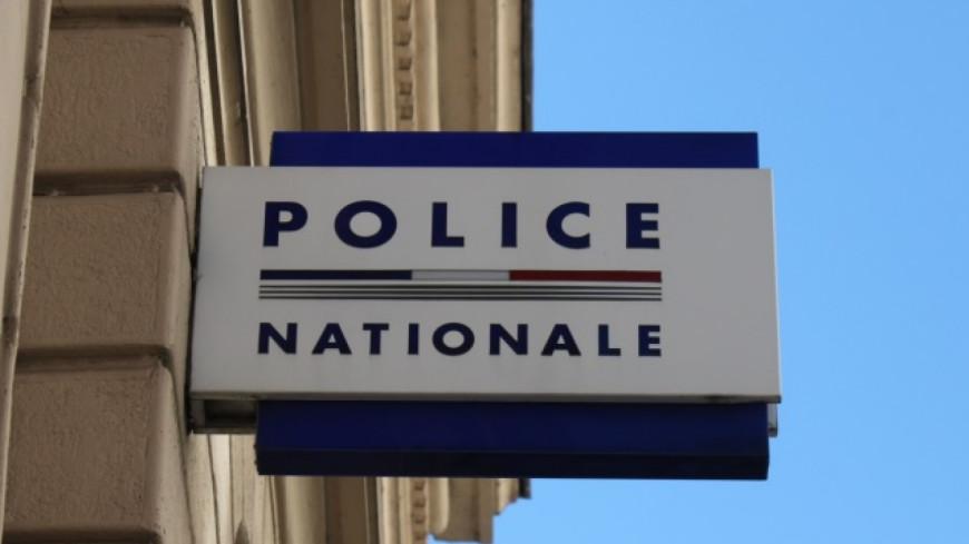 Six personnes soupçonnées d'avoir volé plus d'un millier de colis interpellées