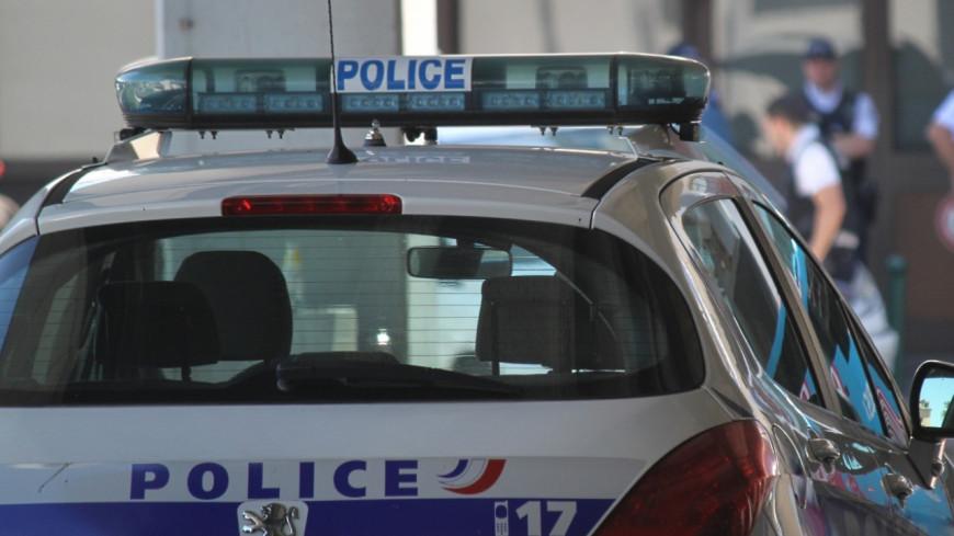 Recherché pour six cambriolages dont celui du restaurant Têtedoie, il est interpellé à Lyon