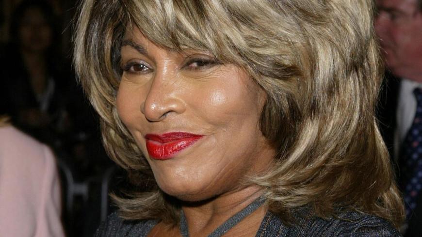 Décès : le fils aîné de Tina Turner s'est suicidé