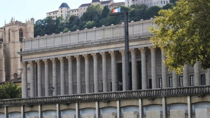 Lyon : 7 ans de prison requis en appel contre le chauffard de la rue de Bonnel