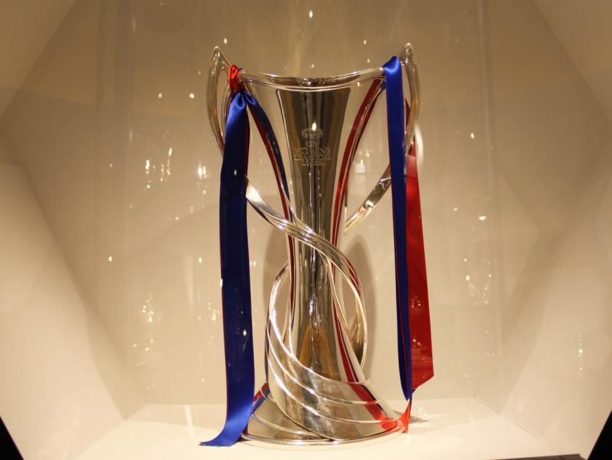 Ligue des Champions : les Lyonnaises contre le Bayern Munich en quart de finale