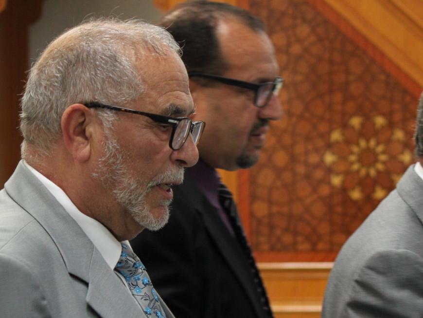 Attaque des Champs-Élysées : le recteur de la Grande Mosquée de Lyon appelle