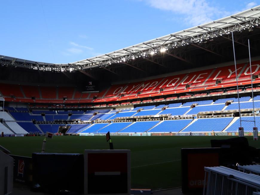 Coupe de la ligue l ol accueillera lille en demi finale - Coupe de la ligue demi finale ...
