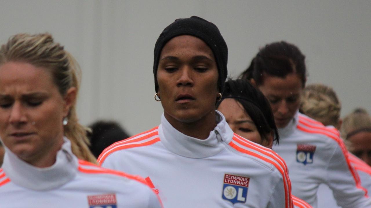 Reynald Pedros et l'OL réussissent l'entrée en Ligue des Champions