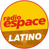 Ecouter Radio Espace Latino en ligne