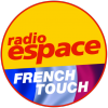Ecouter Radio Espace French Touch en ligne
