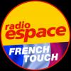 Ecouter Radio Espace French Touch en ligne