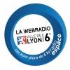 Ecouter Lyon 6ème en ligne