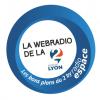 Ecouter Lyon 2ème en ligne