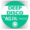 Ecouter Deep disco by Allzic en ligne