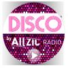 Ecouter Disco by Allzic en ligne