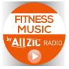 Ecouter Fitness by Allzic en ligne