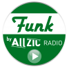 Ecouter Funk by Allzic en ligne