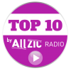 Ecouter Top10 by Allzic en ligne
